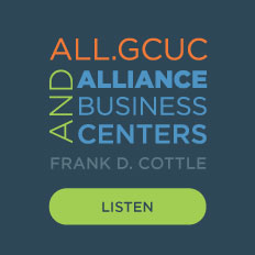 ALLGCUC And Alliance Business Centers
