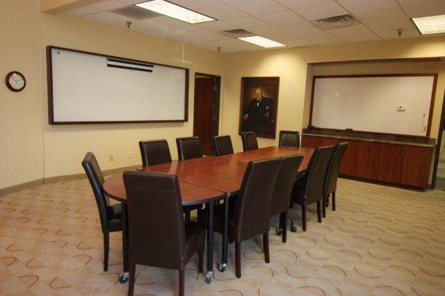 Nice Conference and Meeting Rooms in Las Vegas
