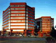 Denver Virtual Office Space, Exterior Photo