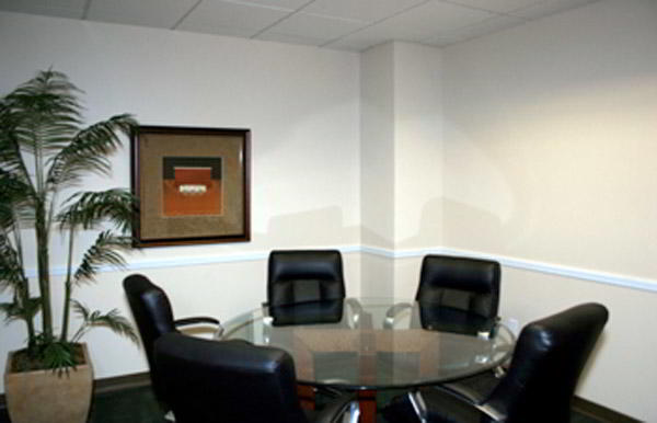 Nice Conference and Meeting Rooms in Cerritos