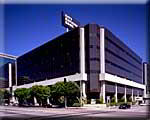 Los Angeles Virtual Office Space, Exterior Photo