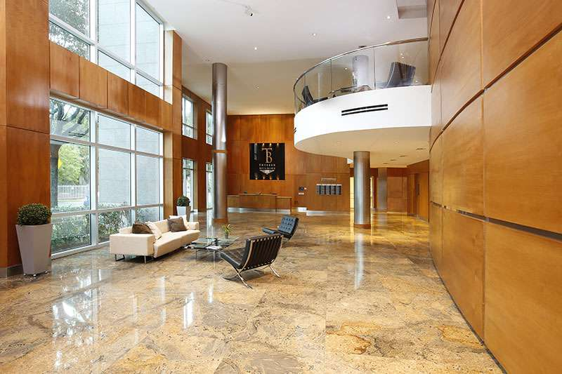 Miami Beach  Live Receptionist and Business Address Lobby
