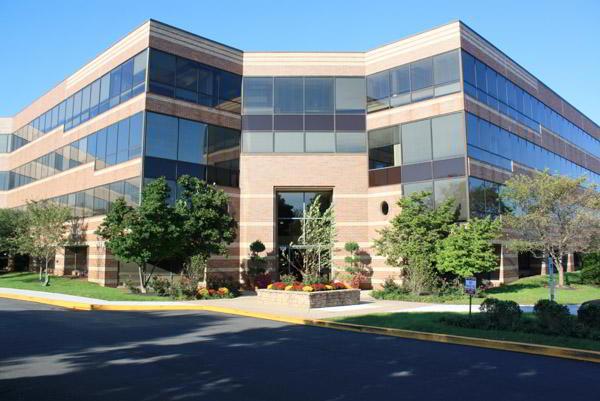 Malvern Virtual Office Space, Exterior Photo