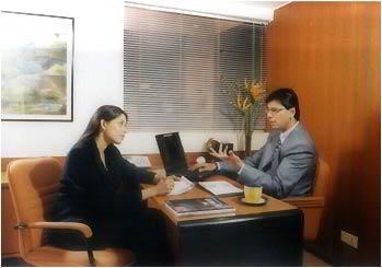Ready To Go Virtual Office Space Mumbai