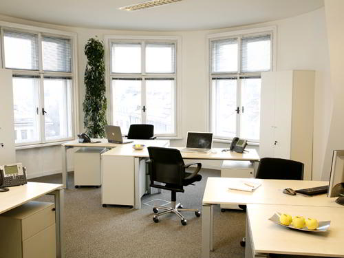 Ready To Go Virtual Office Space Sofia
