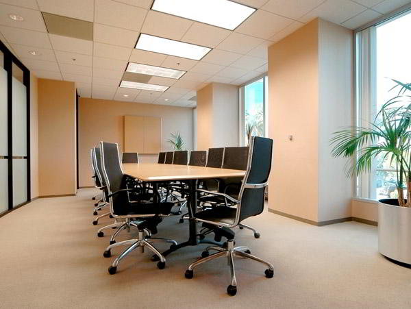 Meeting Rooms For Rent Long Beach Ca