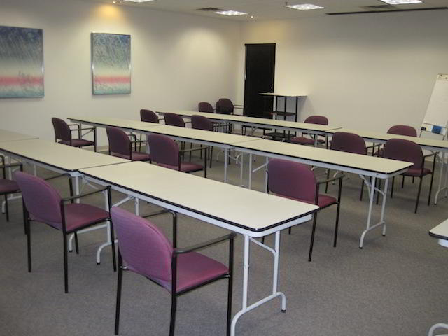 business florence meeting room Davinci offers affordable meeting rooms for rent and full service conference rooms that are perfect for your business.