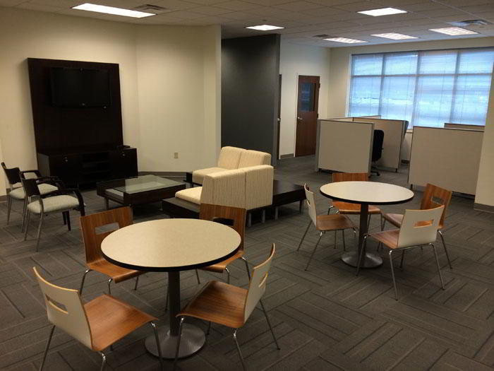 Ready To Go Virtual Office Space West Chester