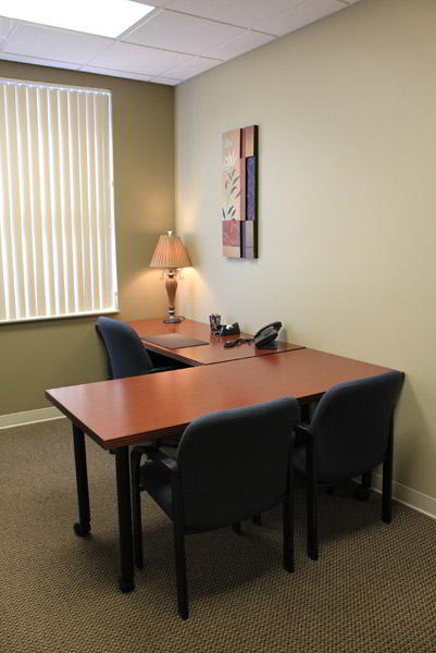 Ready To Go Virtual Office Space Peachtree Corners