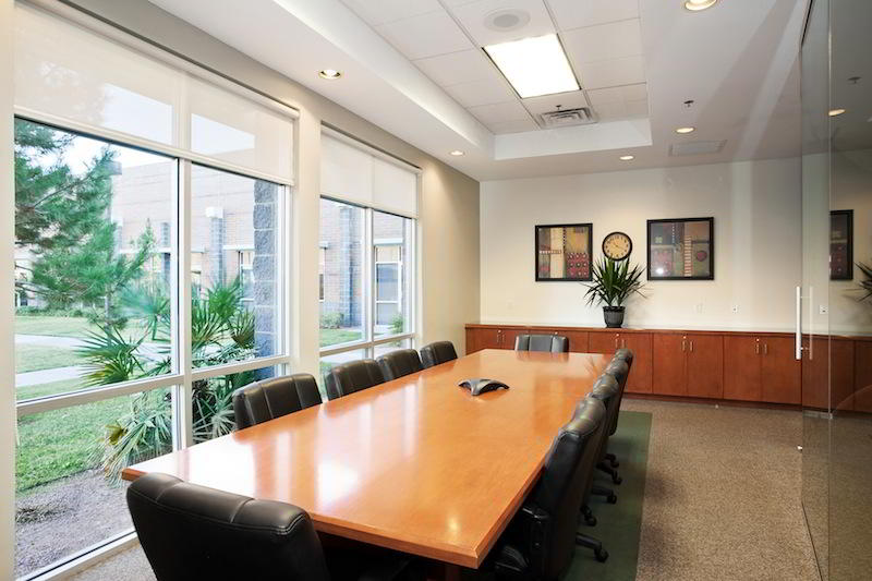 This Henderson Virtual Office Meeting Rooms