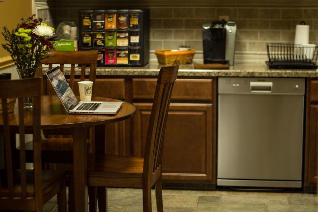 Virtual Office Space in Pine Brook