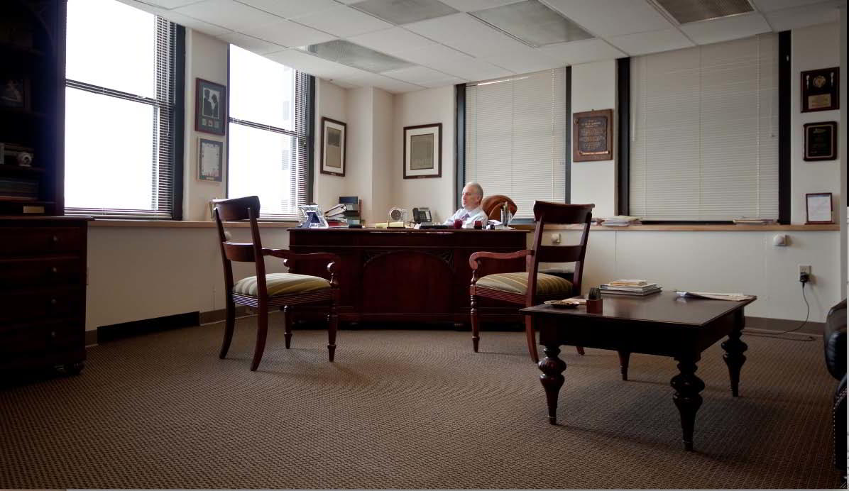 Ready To Go Virtual Office Space Albany