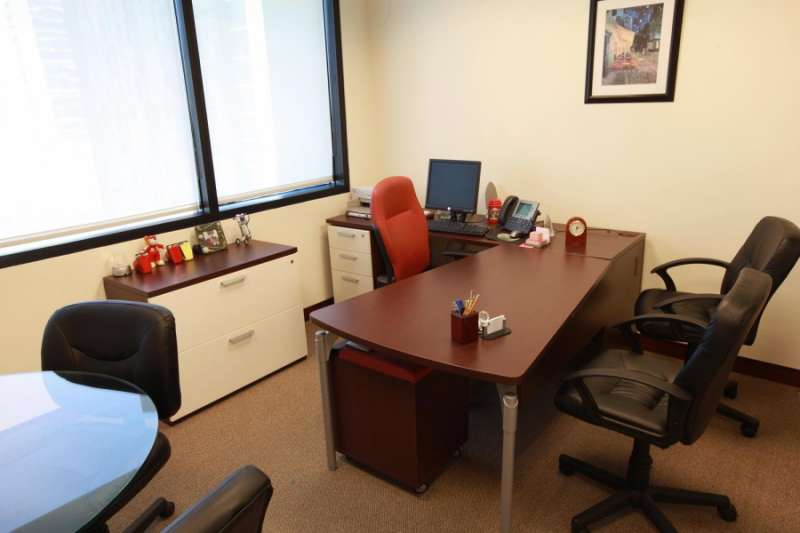 Ready To Go Virtual Office Space Miami