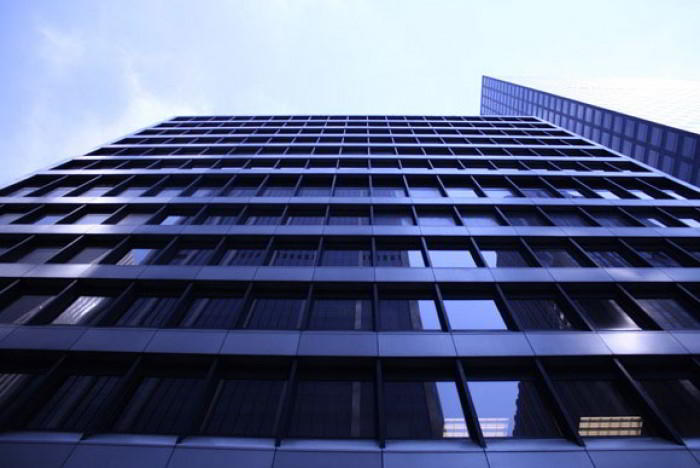 Exterior Facade - New York Virtual Office Space
