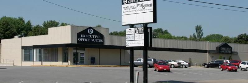 Green Bay Virtual Business Address, Office Location