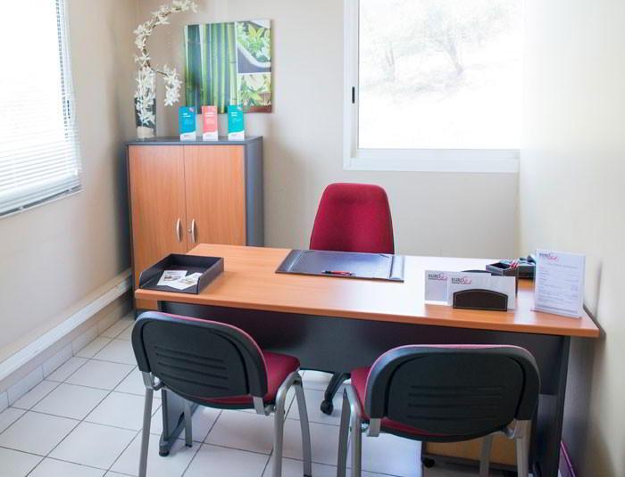 Fort de france Virtual Office Image