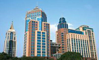 Bangalore Virtual Business Address, Office Location