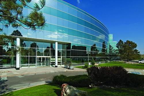 Colorado Springs Virtual Business Address, Office Location