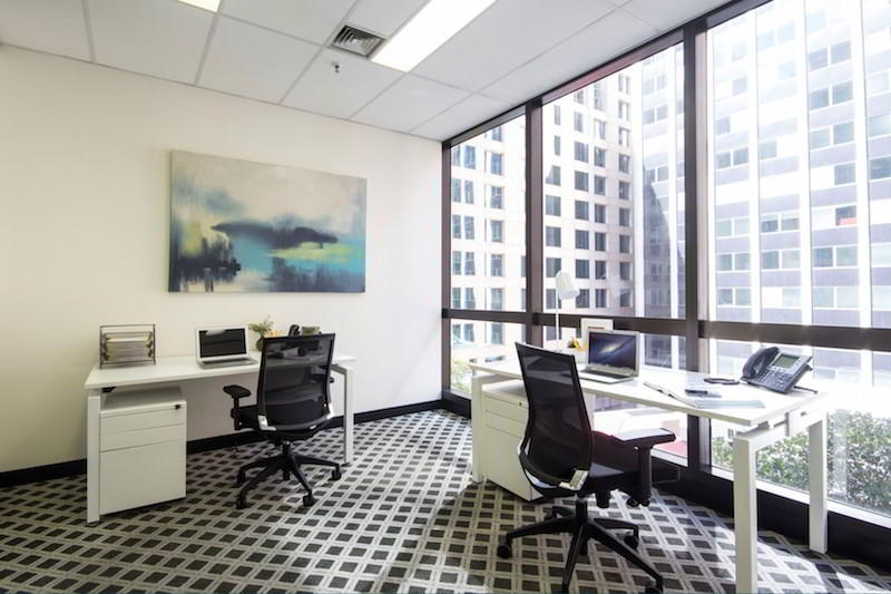 temp office space. Temp Office Space. Virtual Offices Melbourne - Or Meeting Room Space