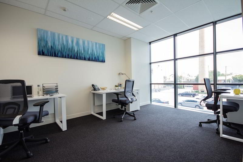 temp office space. Virtual Offices Preston - Temp Or Meeting Room Office Space