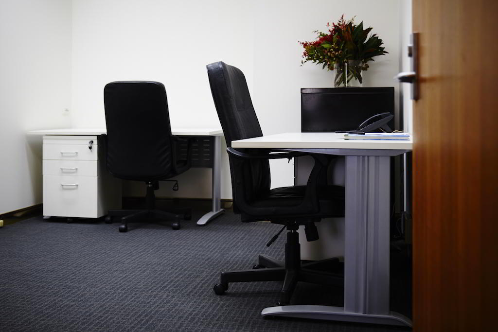 Virtual Offices Edgecliff - Temp Offices or Meeting Room