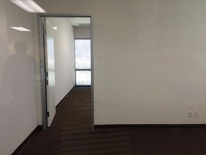 La Mirada Virtual Office Space - Comfortable Commons Area