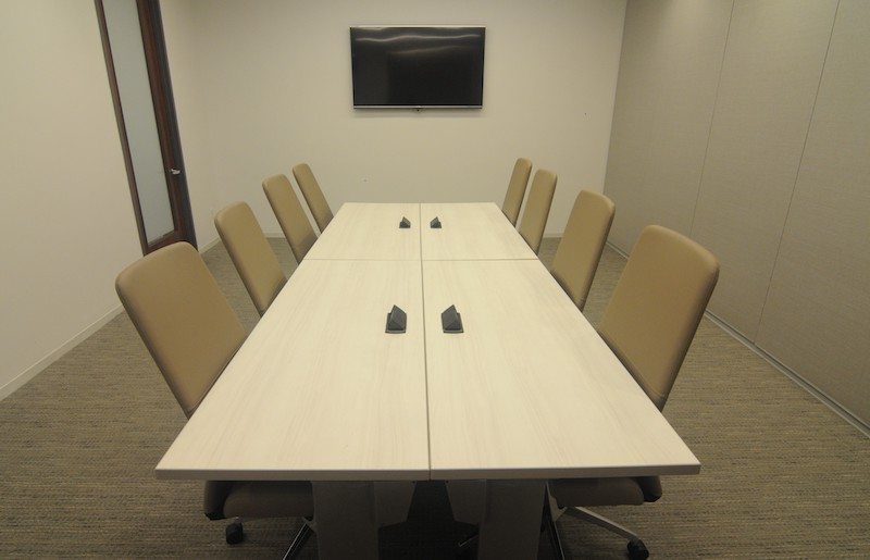 Nice Conference and Meeting Rooms in Houston
