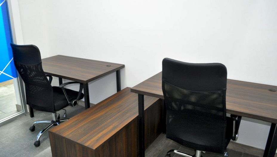 Virtual Offices Chihuahua - Temp Offices or Meeting Room