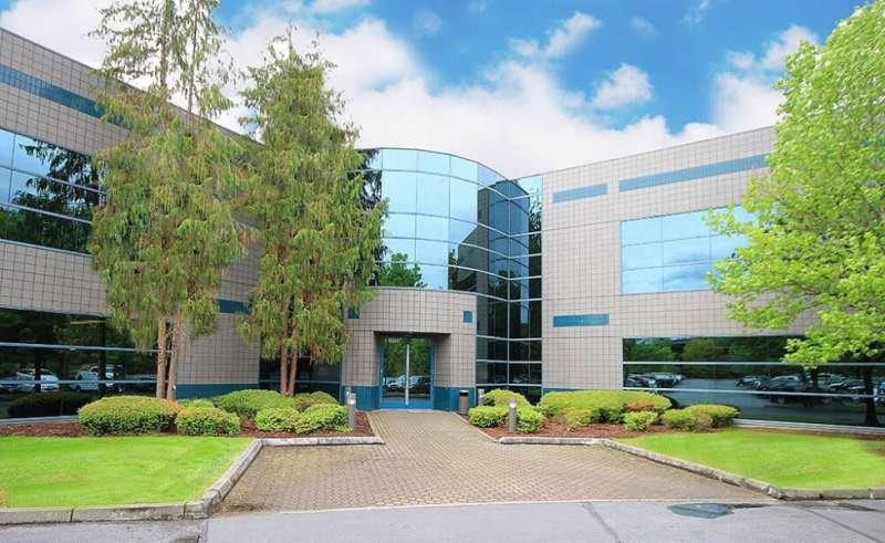 Bothell Virtual Business Address, Office Location