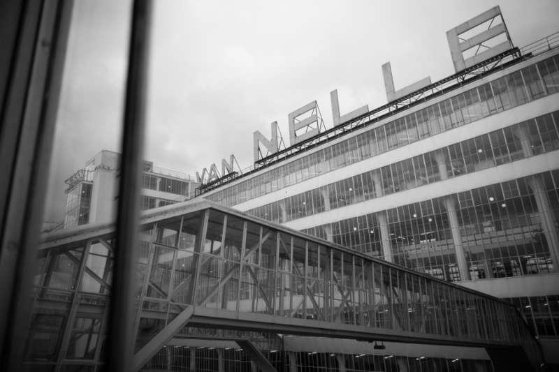 Rotterdam Virtual Office Address at Coolsingel 6