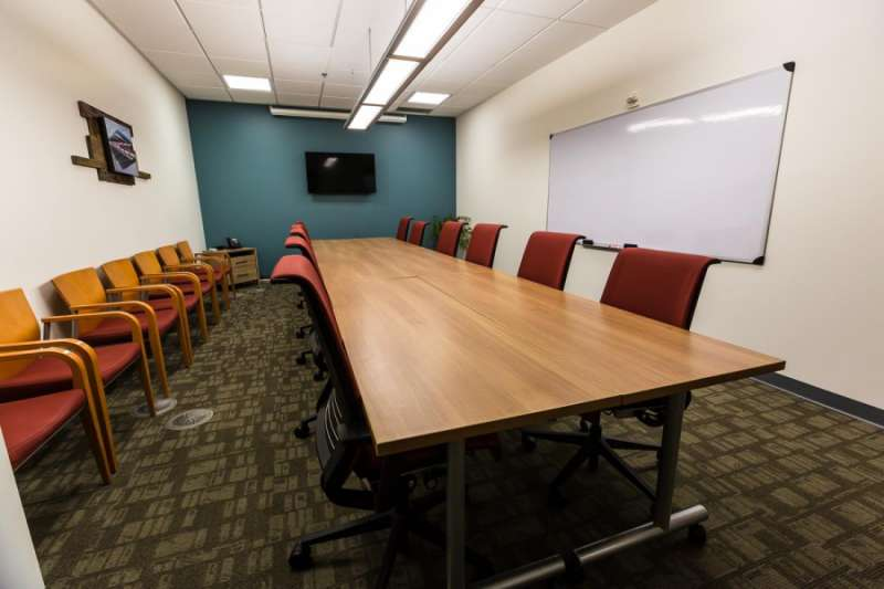 Nice Conference and Meeting Rooms in Lakewood