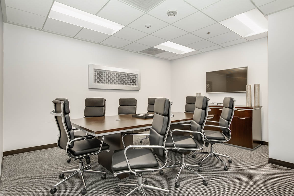 tour stylish office los. Contemporary Tour Stylish Los Angeles Meeting Room Throughout Tour Office