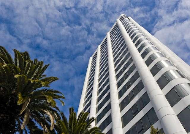 Virtual Office Santa Monica Mail Handling Meeting Rooms