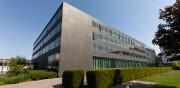 Darmstadt Virtual Business Address, Office Location