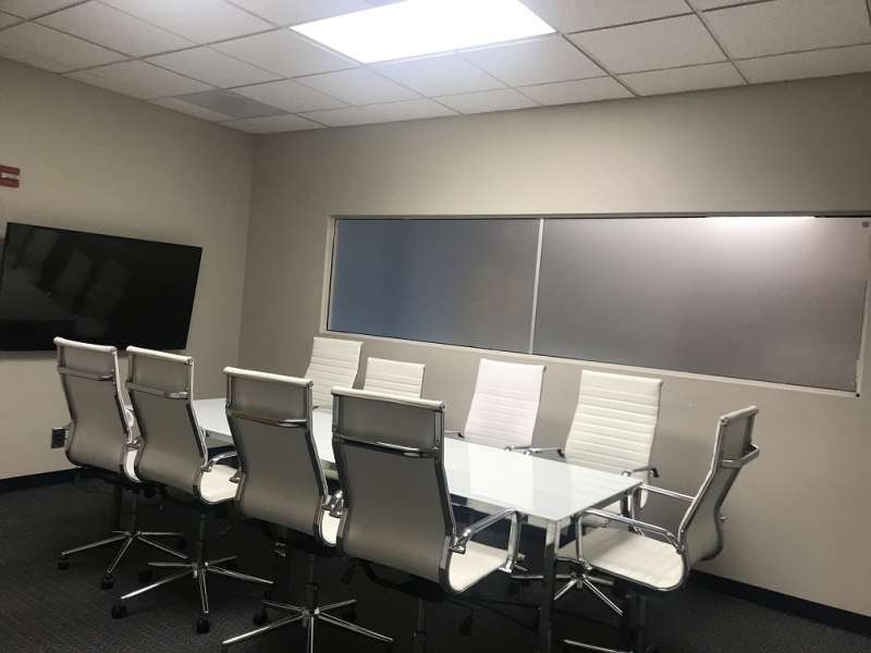 Nice Conference and Meeting Rooms in Laurel