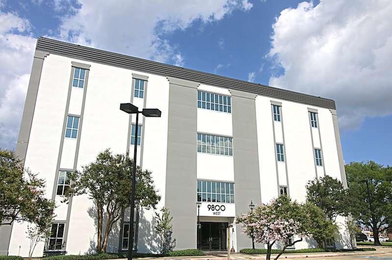 Baton Rouge Virtual Business Address, Office Location