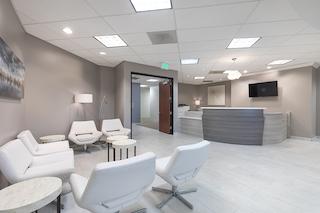 Rancho Santa Margarita Live Receptionist and Business Address Lobby
