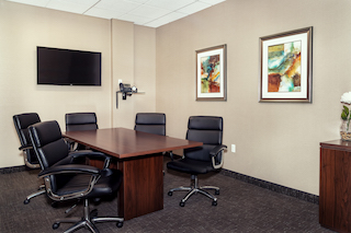 Nice Conference and Meeting Rooms in Annapolis