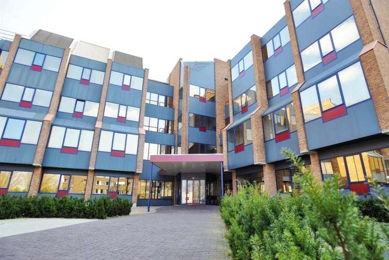 Arnhem Virtual Office Address Location