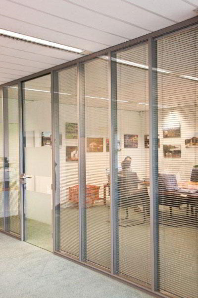 Nice Conference and Meeting Rooms in Arnhem