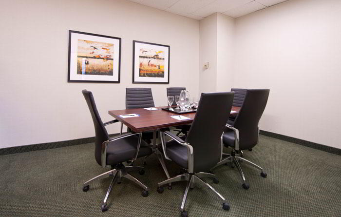Nice Conference and Meeting Rooms in Bala Cynwyd