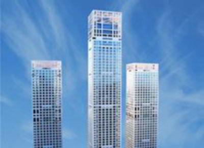 Beijing Virtual Business Address, Office Location