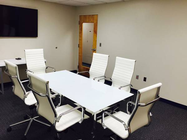 Nice Conference and Meeting Rooms in Beltsville