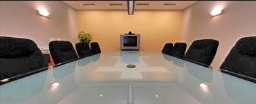 Nice Conference and Meeting Rooms in Bensalem