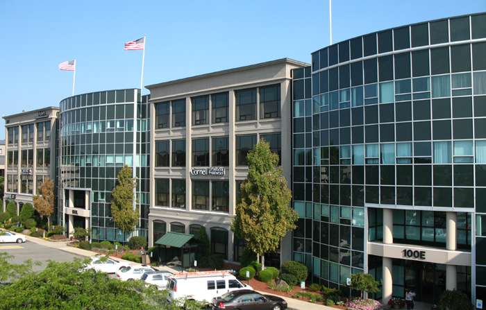 Beverly Virtual Business Address, Office Location
