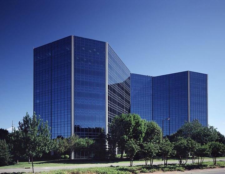 Bloomington Virtual Business Address, Office Location