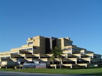 Boca Raton Virtual Office Space, Exterior Photo