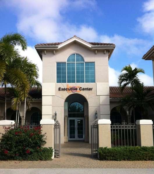 Bonita Springs Virtual Business Address, Office Location