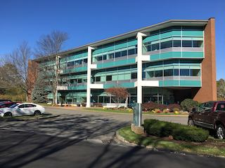 Burlington Virtual Business Address, Office Location