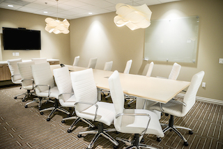 Nice Conference and Meeting Rooms in Calabasas